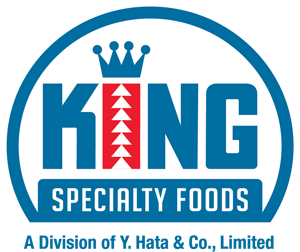 King Food Service | Home
